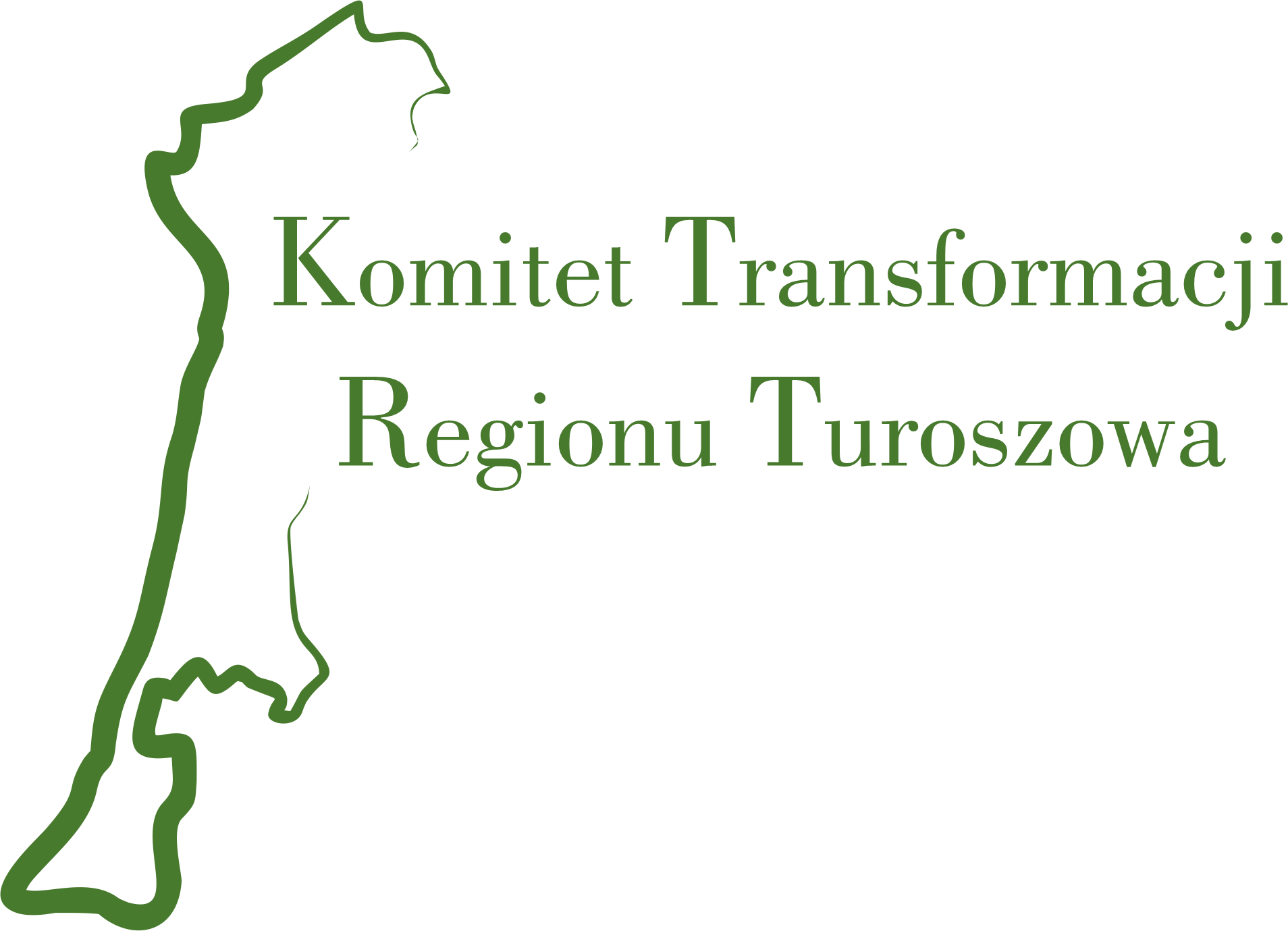 Region Turoszowa